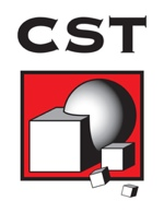 CST - Computer Simulation Technology